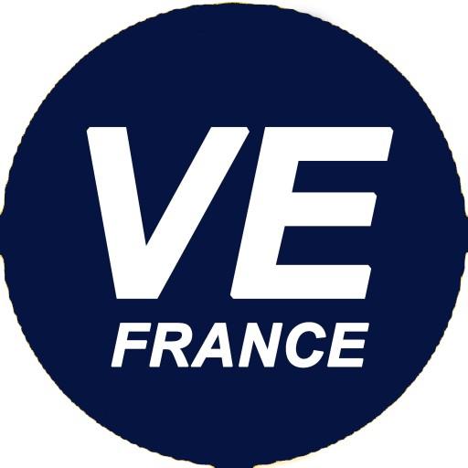 VE-France
